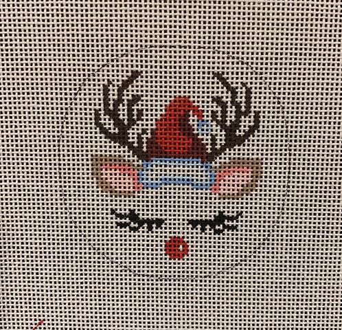 Heidi 386 Reindeer #2
