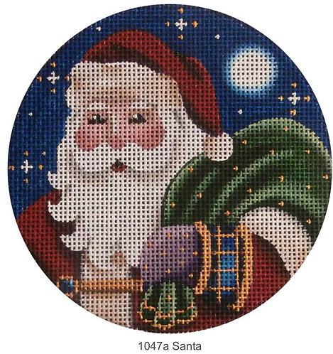 Rebecca Wood 1047a Santa