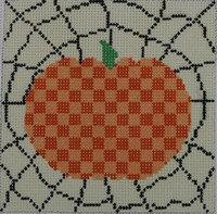 ND 463 A Pumpkin