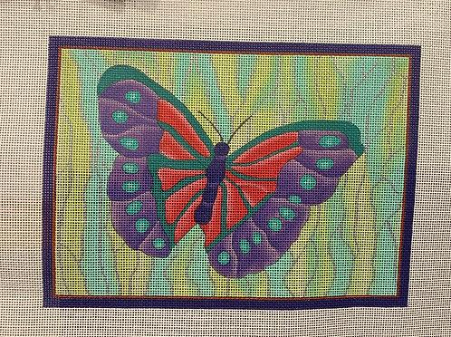 Butterfly LBG 102