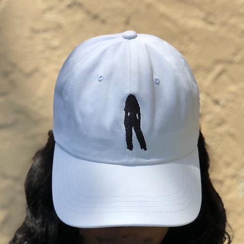 Ashley Worley Dad Hat