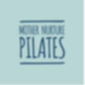 Mum and baby pilates in Leighton Buzzard