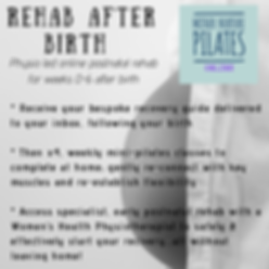 Rehab after birth (1).PNG
