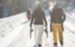 snow-1209835_1920_edited.jpg
