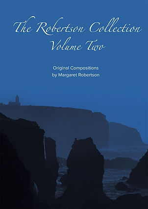 Margaret Robertson Volume 2 copy2.jpg