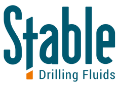 Stable logo.png