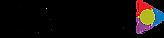 Innospec-oilfield_logo.png