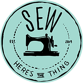 SEW_logo_colour.png