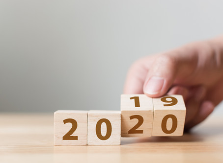 Economic Predictions: What's in Store for 2020?