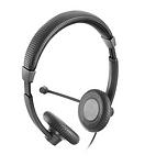 Senhaieser Headsets.png
