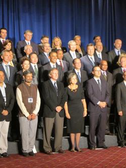 UNGA 2011