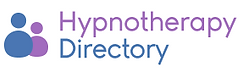 hypno directory.PNG