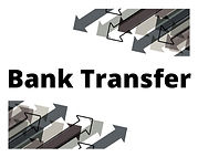 Bank%20Transfer_edited.jpg