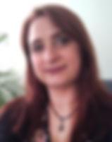 Wendy Mitcham, C.Hyp