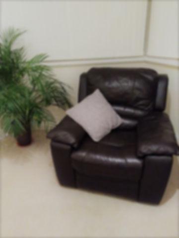 Recliner Chair2.jpg