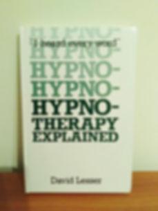 DL Hypnosis (white) book.jpg