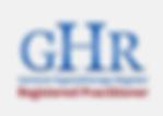 GHR logo.PNG