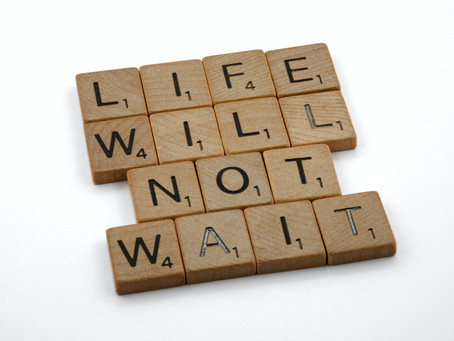 Will Proactively Seeking Out Positive Experiences Improve Your Wellbeing?