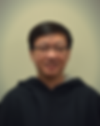 Br. Hoang Nguyen, OP, Dominican Friar from the Vietnamese Vicariate.