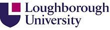 loughborough uni logoo.JPG