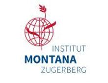 institut montana logo.JPG