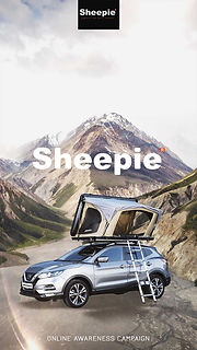Sheepie Awareness Campaign 1.jpg