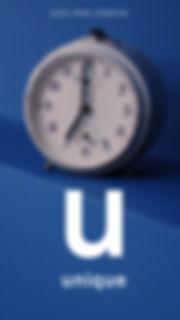 Unique01.jpg