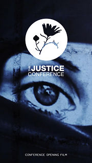 Justice Conference 2018.jpg