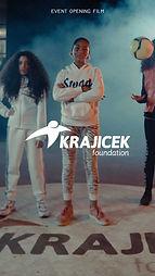 Krajicek Foundation Opener film 9x16.jpg