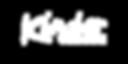 Kindergarden logo.png