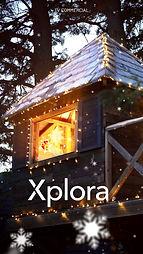 Xplora Christmas TVC.jpg