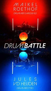 Drumbattlekopie.jpg