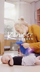 Kindergarden_Still_9x16.jpg