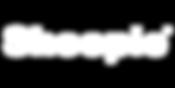 Sheepie logo.png