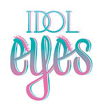 Idol Eyes Logo.jpg