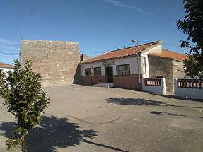 Plaza_del_Ayuntamiento_de_Añover_de_Torm