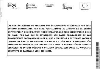 Publicación_Cartel para entidades_para PAGINA WEB.jpg