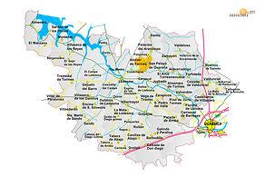 municipios-Anover-de-Tormes-datos-anover