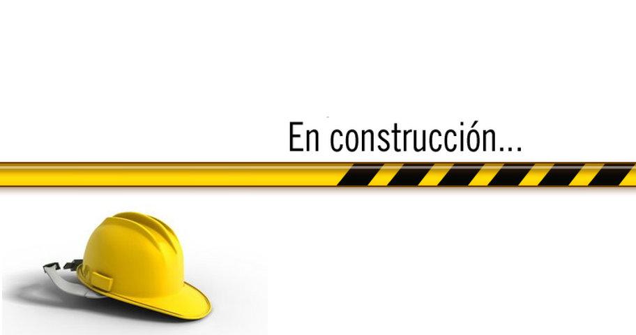 web-en-construccion.jpg