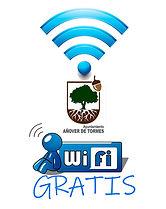 WIFI GRATIS.jpg