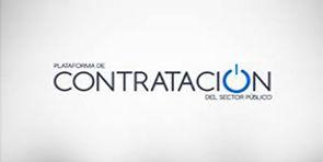 CONTRATACION DEL ESTADO.jpg