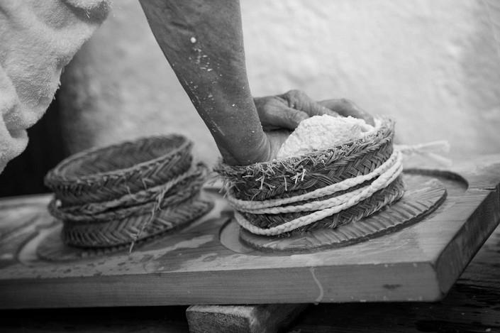 queso-manchego-elaboración-2.jpg
