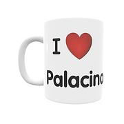 taza-i-love-palacinos.jpg.png