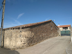Casa_tradicional_en_Añover_de_Tormes_co