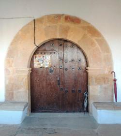 portico iglesia copia