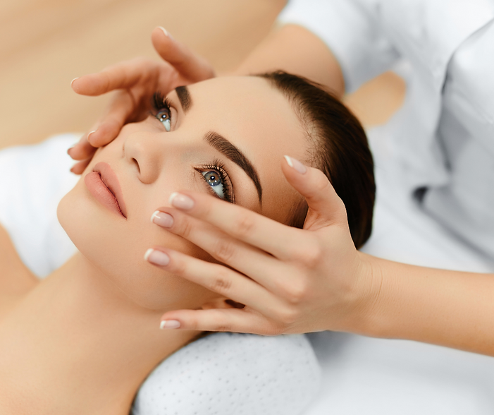 massage pic.png