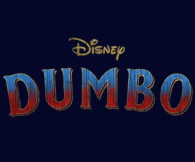 Dumbo Official Trailer