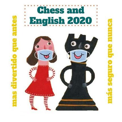 Chess and English 2020 SPA.jpg