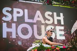 SplashHouse2017_August_05910 (1)