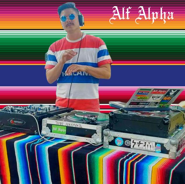 Alf Alpha El Pleyboy .png